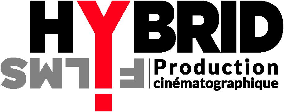 Hybrid Films